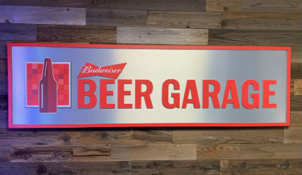 Beer Garage Second Annual Tech Incubator Showcases 11 Promising Projects at Demo Day