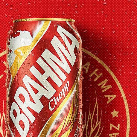 Our Beers | AB InBev