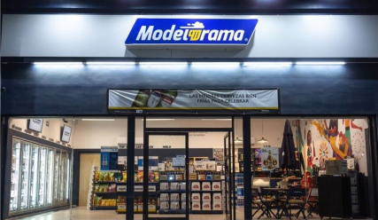 The Modelorama Model: Inside Mexico's thriving retail chain run by empowered entrepreneurs